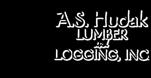 Cedar Lumber St. Albans Vt