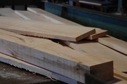 Lumber (3).JPG