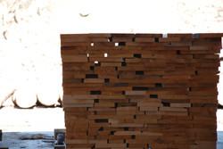 Lumber (4).JPG
