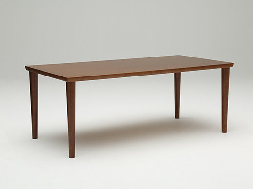 dining table 1800
