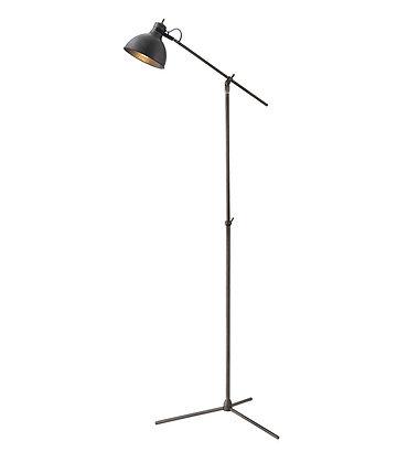Soho-floor lamp