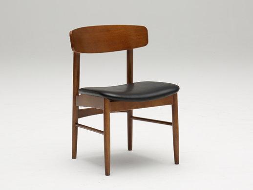 armless dining chair Ⅱ