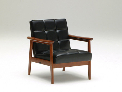 k chair one seater