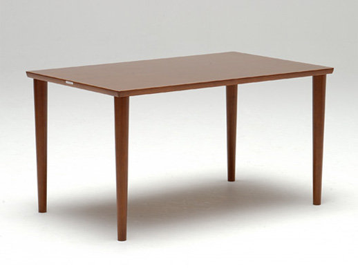 dining table 1300