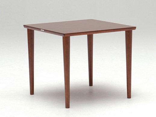 dining table 800