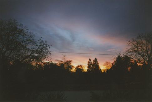 Landschaft001.jpeg
