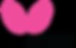 Bty Logo C black letters (2).png
