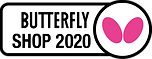 Butterfly Shop 2020 Logo (Back Ground-No