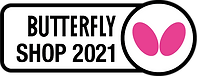 Butterfly Shop 2021 Logo (Back Ground-No