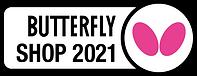 Butterfly Shop 2021 Logo (Back Ground-No