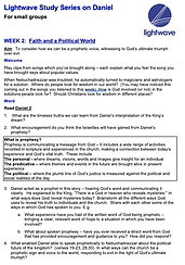 Daniel 2 GROUP NOTES PIC.png