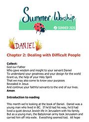 Daniel 2 Sermon Pic.png