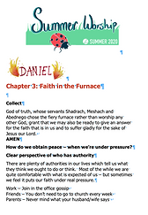 Daniel 3 Sermon Pic.png