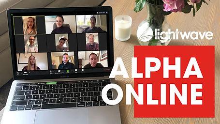 Lightwave Alpha Online.jpg