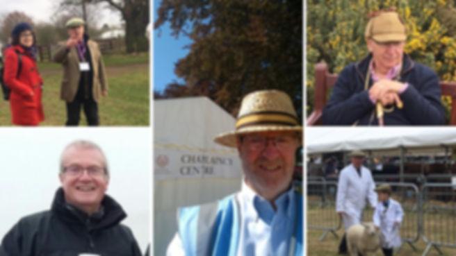 Rural Chaplains 2.jpg