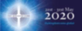 TKC 2020 FB Header 1.jpg