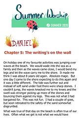 Daniel 5 Sermon Pic.png