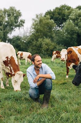 Fen Farm Dairy 2.jpeg