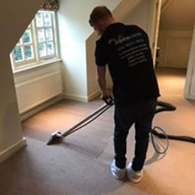 carpet clean room.jpg