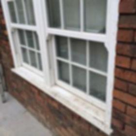 window clean builders clean 3.jpg
