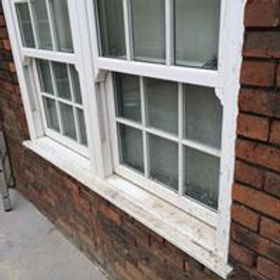 window clean builders clean 3.jpg