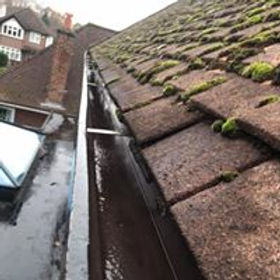 gutter after pic 2.jpg