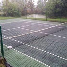 pressure wash tennis 2.jpg