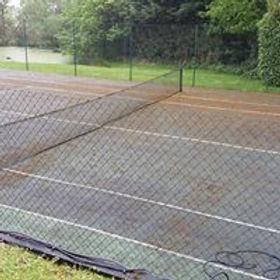 pressure wash tennis.jpg