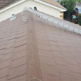 roof 1b.jpg