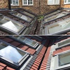 roof clean 4.jpg