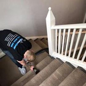 carpet clean stairs.jpg