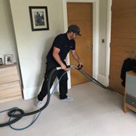 carpet clean room me.jpg