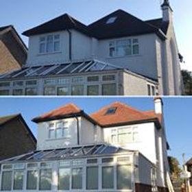 roof clean 3.jpg