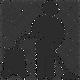 carpet-cleaner-8-1082282_edited_edited.p