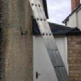 gutter replacement before.jpg