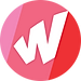Logo-WH-social-rood-800px.png