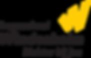 Windesheim_logo+pay-off_ZG_RGB-DEF.png