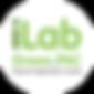 gp_ilab_logo.png