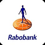 Rabobank-Brandflag-RGB.png