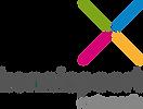 logo-kennispoort.png