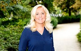 Lisa Heethaar - fotograaf Ingeborg Lukki