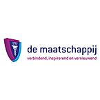 logo_demaatschappij.png