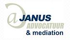 janus advocateur.PNG