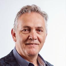 Frans Werkhoven.png
