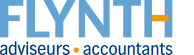 Flynth-Logo-tijelijk-website.png