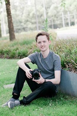 fotocamera 1.jpg
