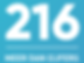 216 accountants.PNG