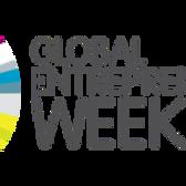 Global Entrepreneurship Week (GEW)