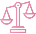 LegalObligations-01.png