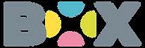 BOX logo-01.png